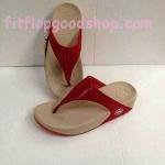 รองเท้า Fitflob New No.FF496