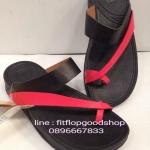 รองเท้า Fitflob New 2014 NO.FF1185
