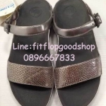 รองเท้า Fitflob New 2014  No.FF792