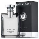 น้ำหอม Bvlgari Pour Homme Soir EDT ขนาด 100ml. กล่องซีล