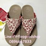 รองเท้า Fitflob New 2013  No.FF698