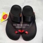 รองเท้า Fitflob New 2014 NO.FF1236