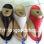 รองเท้า Fitflob New 2013 No.FF529