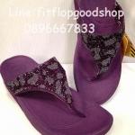 รองเท้า Fitflob New 2014  No.FF754