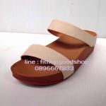 รองเท้า Fitflob New 2014 NO.FF1206