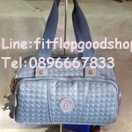 กระเป๋าแบรนด์เนม Kipling No.KI014