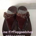 รองเท้า Fitflob Rockchic No.FF688