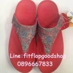 รองเท้า Fitflop New No.FF442
