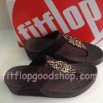 รองเท้า Fitflop New Rockchic No.FF469