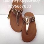 รองเท้า Fitflob New 2014 No.FF753