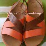รองเท้า fitflop พร้อมส่ง ไซส์ 36-39