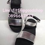 รองเท้า Fitflob New 2014 No.FF664