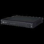 Hi-view NVR Hmp-8832N 32CH รองรับ 2HDD