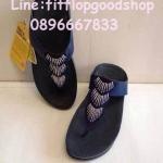 รองเท้า Fitflob New 2014 No.FF740