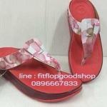 รองเท้า Fitflob New 2014 NO.FF1157