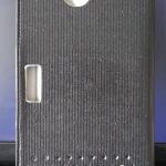 พร้อมส่ง เคส ทรูบียอน 7 นิ้ว ฝาพับ สีดำ (ส่งฟรี EMS)