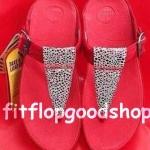 รองเท้า Fitflob New 2013  No.FF618