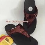 รองเท้า Fitflob เกรดปลารุ่นใหม่ ไซส์ 36-40