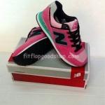รองเท้า New Bablance No.NB146