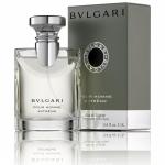 น้ำหอม Bvlgari Pour Homme Extreme For Men EDT ขนาด 100ml. กล่องซีล