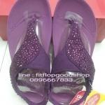 รองเท้า Fitflob New 2014 NO.FF1318