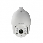 Hikvision DS-2DE7186-AE 30X Optical Zoom 100m IR 2MP PTZ IR Speed Dome พร้อม Hi-PoE ประกัน 2ปี
