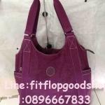 กระเป๋าแบรนด์เนม Kipling No.KI062