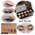 **พร้อมส่งค่ะ+ลด 50%** e.l.f. Studio Baked Eyeshadow Palette Texas 85141