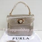 กระเป๋าแบรนด์เนม  Furla  No.FU093