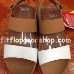 รองเท้า Fitflob New 2013 No.FF512