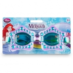 Ariel Swim Goggles for Kids ของแท้ นำเข้าจากอเมริกา