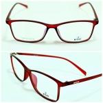 กรอบแว่น LENMiXX RED MIGAO
