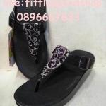 รองเท้า Fitflob New 2014 No.FF777