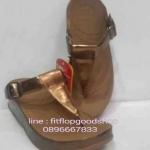 รองเท้า Fitflob New 2014 NO.FF1152