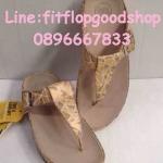 รองเท้า Fitflob New 2014  NO.FF967