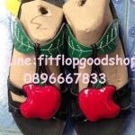 รองเท้า Fitflob New 2014 No.FF661