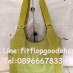 กระเป๋าแบรนด์เนม Kipling No.KI064