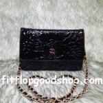 กระเป๋าแบรนด์เนม  Chanel  No.CH034
