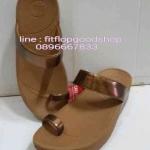 รองเท้า Fitflob New 2014 NO.FF1321