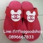 รองเท้า Fitflob New 2014 No.FF928