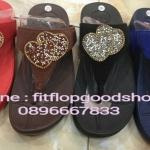 รองเท้า Fitflob New 2014 NO.FF1144