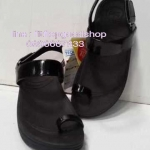 รองเท้า Fitflob New 2014 NO.FF1306