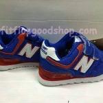รองเท้า New Bablance No.NB315