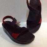 รองเท้า Fitflob New 2013 No.FF578