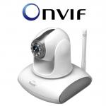 onvif คืออะไร