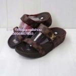 รองเท้า Fitflob New 2014 NO.FF1274