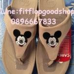 รองเท้า Fitflob New 2014 No.FF654