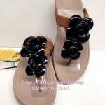 รองเท้า Fitflob New 2014 NO.FF1129