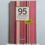 95 passions
