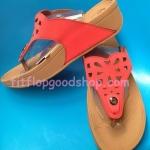 รองเท้า Fitflob New No.FF488